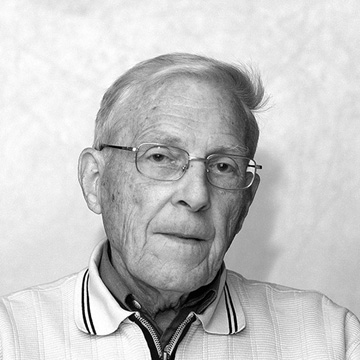 Gerrit Bussmann