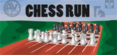 Chess Run