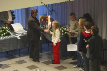 2005-01-20_Ceremonie.jpg