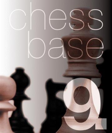 Начните с chessbase и наслаждайтесь Com - скачивать игры - chessbase 11 бесплатн