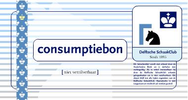 2005-11-04-01_consumptiebon.jpg