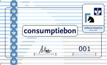 2005-11-25-01_consumptiebon.jpg
