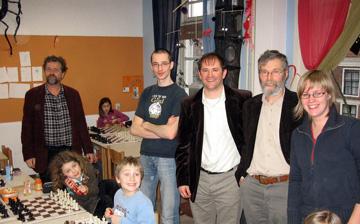 2007-01-12-01_tn_schoolschaak.jpg