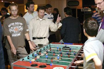 2007-09-08_tafelvoetbal.jpg