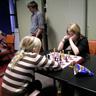 2007-12-02_schaken1.tn.jpg