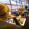 2007-12-02_schaken2.tn.jpg