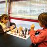 2007-12-02_schaken3.tn.jpg