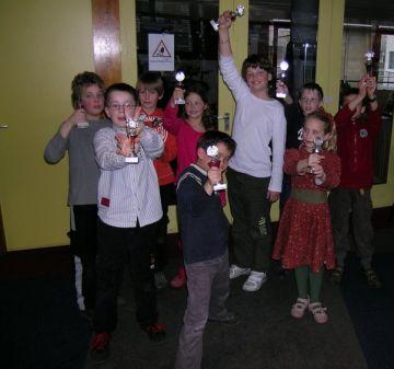 2008-03-22_PKBasissch08.jpg