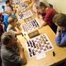 2008-09-13_schaken11.tn.jpg