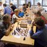2008-09-13_schaken12.tn.jpg