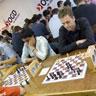 2008-09-13_schaken14.tn.jpg