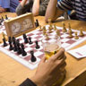 2008-09-13_schaken7.tn.jpg