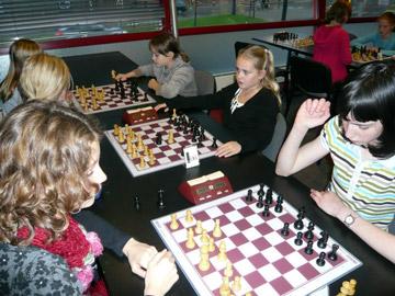 2008-11-30_schaak2.jpg