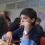 2008-12-05_giri.tn.jpg
