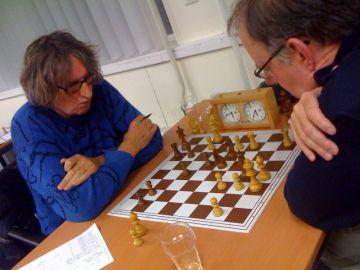 2009-10-16_Dirkse_DSC8.jpg