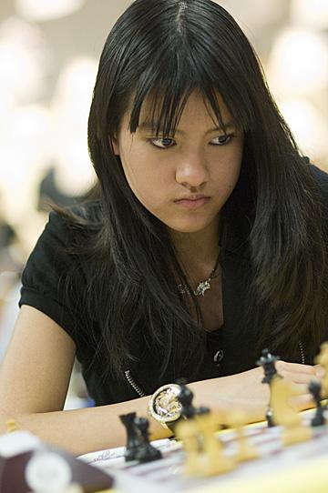 Nancy Kirana
