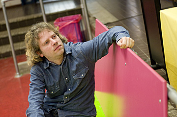 2010-04-03_reinderman.jpg