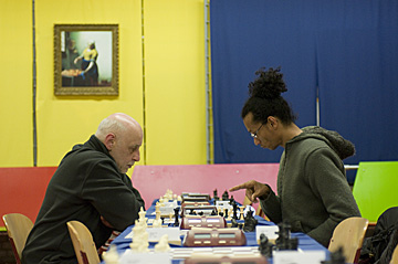 2010-04-03_schaakmeisje.jpg