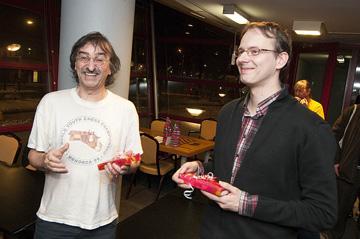2010-12-19_verdienstelijke_leden.jpg