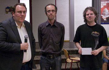 2011-04-24_VanDenDoelReinderman.jpg