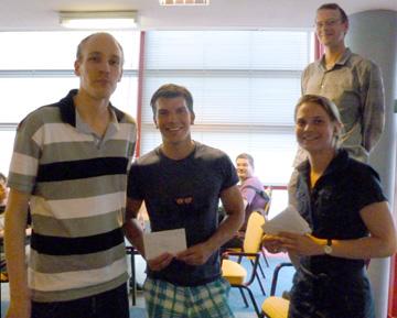 2012-05-27_kroegloperwinnaars.jpg