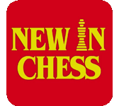 New In Chess
