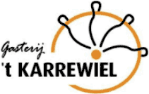 Gasterij 't Karrewiel